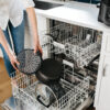 R_OP101C_InUse_PlaceInDishwasher - Copy