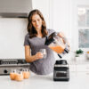 R_BN751_InUse_Pitcher_IslandSunrise_Pouring