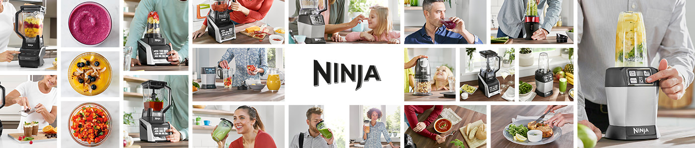Ninja Kitchen Offers