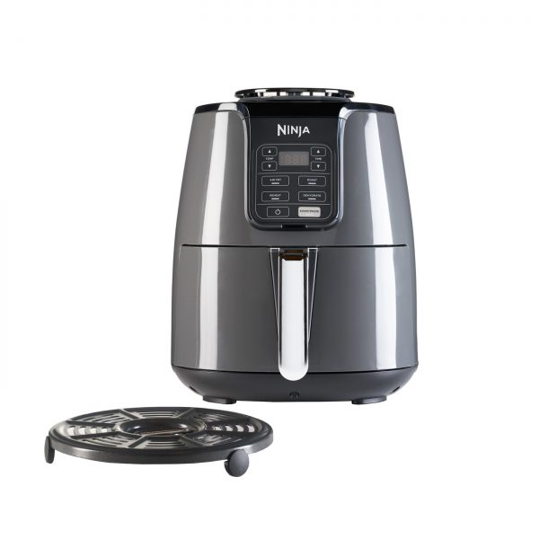 Ninja Air Fryer AF100UK