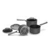 Ninja-Cookware-C33000UK-3-Piece-Pan-Set