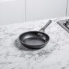 Ninja-Cookware-C30020UK-20cm-Frying Pan_On-Worktop