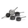 Ninja-Cookware-C35000UK-5-Piece-Pan-Set
