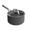 Ninja-Cookware-C30218UK-18cm-Saucepan-Pan-With-Lid