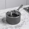 Ninja-Cookware-C30218UK-18cm-Saucepan-Worktop-Lid