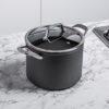 Ninja-Cookware-C30422UK-22cm-Stock-Pot-Worktop-Lid-On