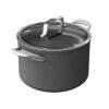 Ninja-Cookware-C30426UK-26cm-Stock-Pot-With-Lid