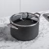 Ninja-Cookware-C30426UK-26cm-Stock-Pot-Worktop-Lid-On